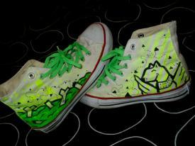 shoes1-large.jpg